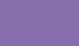 Muted Violet